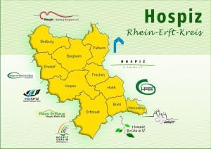 hospiz_erftkreis