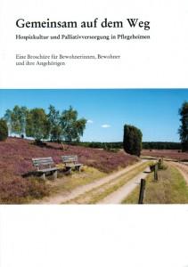 Broschüre_Alpha