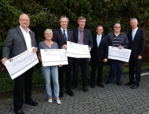 VoBa-Spendenübergabe_150811