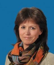 Marianne Kirchner