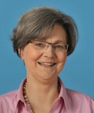 Barbara Schwenzer