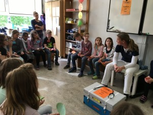 170519_HospizmachtSchule_IV